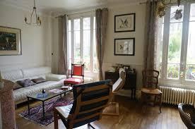 chambre chez l habitant 15 maison eliane versailles chambre chez l habitant à versailles dans