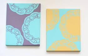 Diy Bedroom Wall Art Ideas Diy Butterfly Wall Art Pinterest Diy Wall Art Make Diy Butterfly