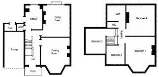 Georgian House Designs Floor Plans Uk A Cambridge Architects Guide To Cambridge Architecture U2014 Harvey