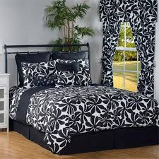 Comforter Sets Made In Usa 29 Best Traditional Home Decor U0026 Decorating Images On Pinterest