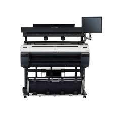 canon imageprograf ipf765 mfp m40 large format printer u2013 bayinkjet