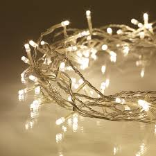led fairy lights room roselawnlutheran