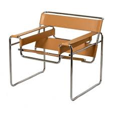 design stehle klassiker wassily sessel marcel breuer design klassiker steelform