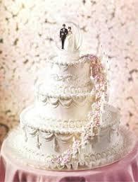wedding cakes 25 weddbook