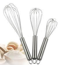 unique kitchen items expreses com