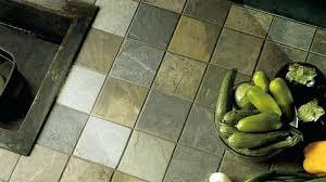 carrelage pour plan de travail de cuisine carrelage pour plan de travail cuisine awesome deco plan travail