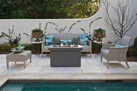 Summer Classics Patio Furniture by Courtyard Classics Patio Furniture Home Design Ideas And Pictures