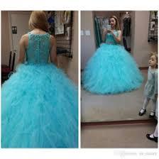 dresses for teens online wholesale distributors dresses for teens