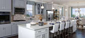 100 home builder design center gehan homes design center az