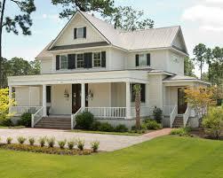 Best Caribbean Home Designs Photos Amazing Home Design Privitus - Caribbean homes designs