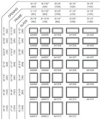 Size 13 Awning Horizontal Slat Awnings Are Made To Window Standard Window Sizes