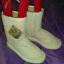 ugg boots child mini premium australian sheepskin 86 terralam shoes nwt terralam australian ugg boots sheepskin