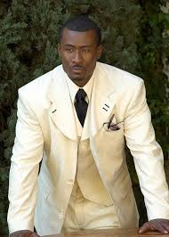 steve harvey perfect hair collection steve harvey suit collection google search exy and uited