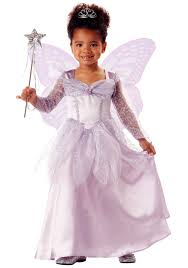 kids costumes kids butterfly princess costume costumes