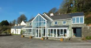 charming cork coach house with walled gardens for u20ac1 45m