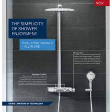 Grohe Kitchen Faucet Warranty Grohe 26379000 At Simon U0027s Supply Co Inc Bath Showroom Locations