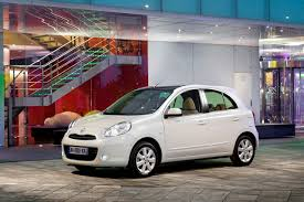 nissan micra for sale nissan micra news and information autoblog