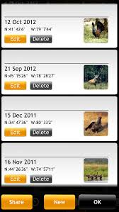 free solunar tables hunting iphone giveaway of the day solunar calendar best hunting times