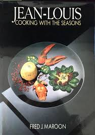 groupe extraction cuisine groupe extraction cuisine kit dextraction cuisine a moteur