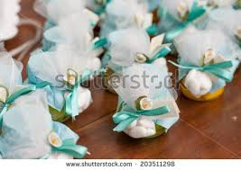 Favors For Wedding by Favor Stock Images Royalty Free Images Vectors