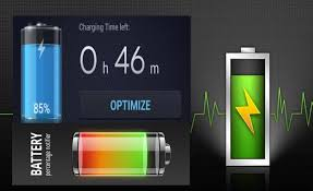 fast charging app for android top fast charging apps for android charge android phones faster