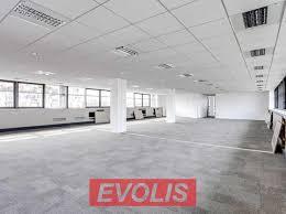 location bureau issy les moulineaux location bureau à issy les moulineaux 92130 16821456