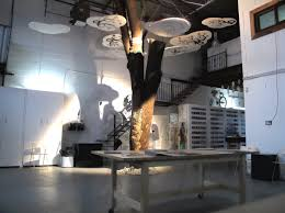home design studio space studio renovation dean cloutier industrial design