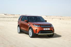 land rover discovery sport 2017 review it u0027s finally here the 2017 land rover discovery review just for