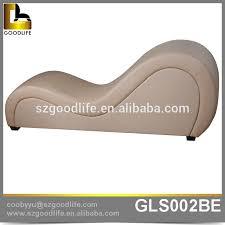 goodlife sofa sofa bedroom furniture view sofa