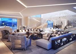 beautiful livingroom beautiful living room designs in modern style