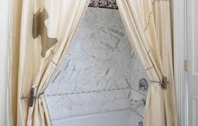 tubs apartment bathroom ideas shower curtain library dining
