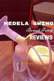 medela swing breast medela swing breast reviews living with low milk supply