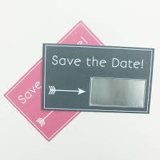 Create Your Own Save The Date 28 Make Your Own Save The Date Save The Date Magnets Create
