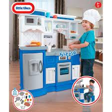 Little Tikes Childrens Kitchen by Little Tikes Gourmet Prep U0027n U0027 Serve Kitchen Toys R Us