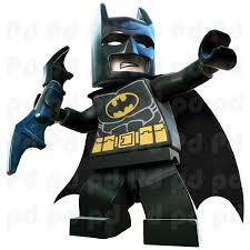 lego batman wall decal superhero wall design the dark knight addthis sharing sidebar