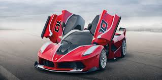 ferrari transformer ferrari fxx k 772kw track only version of the hybrid laferrari