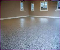 Garage Floor Tiles Cheap Cheap Garage Flooring Ideas Garage Floor Tiles Cheap Flooring