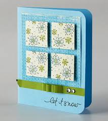 homemade hanukkah menorah cards family holiday net guide to