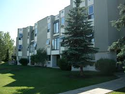 alberta apartments and houses for rent alberta rental listings