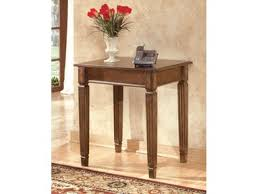 Office Furniture Birmingham Al by Home Office Tables Sides Furniture U0026 Bedding Dora Sumiton