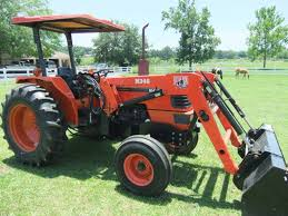 kubota m4700 lookup beforebuying
