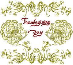 designs thanksgiving motif b jpg free embroidery designs abc