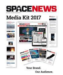 Home And Design Media Kit by Spacenews Media Kit