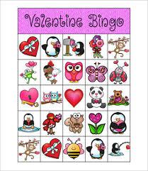 free bingo card 8 free word pdf documents download free