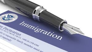 immigration services applying for citizenship n 400 the law store