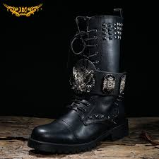 style motorcycle boots shoe outsole picture more detailed picture about new 2015 mans