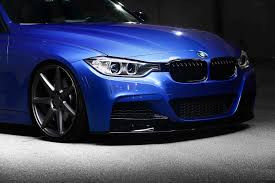 bmw 3 series rims for sale get great prices on used 2014 bmw 3 series f30 for sale