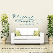 wall sticker nursery decal disney quote islamic art vinyl home wall sticker nursery decal disney quote islamic art vinyl home decor stickers