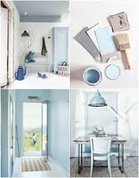 interior color trends 2014 trend shake shades of blue in 2014 passion shake