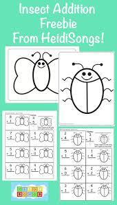81 best addition u0026 subtraction ideas for pre k kindergarten